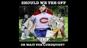 Hockey Memes - hockey memes not made to hurt or offend people just jokes