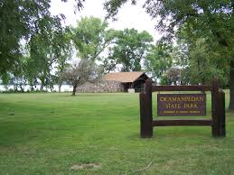 Iowa nature activities images Parkdetails jpg