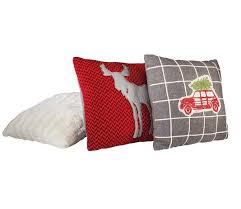 target black friday frozen pillow book tis the season for target u0027s holiday look book