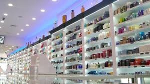 affordable furniture stores to save money ways to save money when fragrance shopping online
