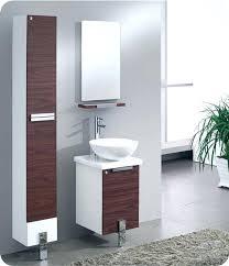 Bathroom Vanity 18 Depth 12 Inch Bathroom Vanity Vanities Slisports