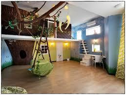 chambre enfant original idées de décoration à la maison