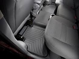 weathertech black friday sale weathertech floor liners 440042 free shipping on orders over 99
