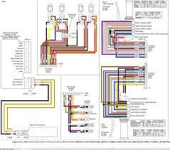 2014 flhx wiring diagram wiring diagram weick