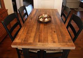 kitchen butcher block kitchen table within delightful butcher