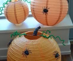halloween decorating and craft templates martha stewart loversiq