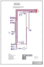 elan wiring diagram elan wiring diagrams