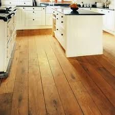Wood Floors In Kitchen Wood Flooring Fitter Newcastle Joiner Northumberland