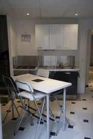 location chambre evreux logement étudiant évreux 27 51 logements étudiants disponibles