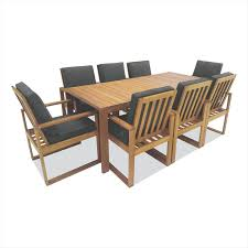 outdoor dining set bunnings and photos madlonsbigbear com