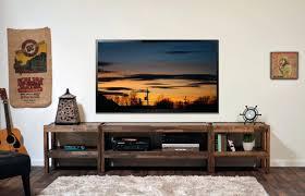 Design For Tv Cabinet Unique Tv Stand U2013 Flide Co