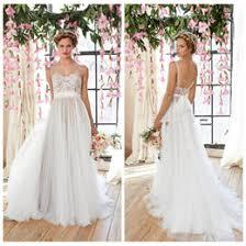 flowy wedding dresses simple flowy lace wedding dress 13 about western wedding dresses