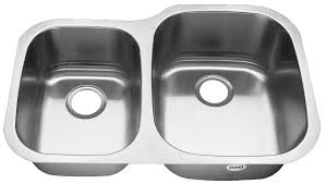 sinks undermount kitchen stainless steel sinks kitchen sinks undermount bar sinks