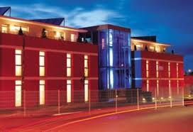 bureau de change beauvais hostellerie vincent hotel restaurants