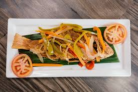 spot cuisine delicious caribbean cuisine at the island spot oak cliff