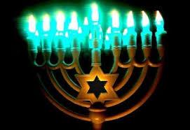radio hanukkah hanukkah lights 2017 river radio