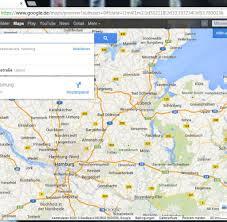 Kinoprogramm Bad Schwartau Anwendungen Das Sind Die Wichtigsten Google Dienste Bilder