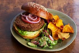 dairy free summer barbecue eats for food allergies u0026 vegan