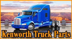 kenworth part number lookup hnc medium and heavy duty truck parts online