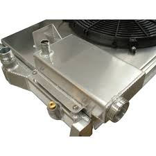 bmw e39 u2013 e38 super duty cooling kit 1999 03 u2013 zionsville autosport