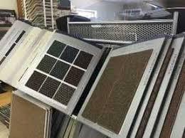 commercial flooring carpet vinyl h a carpet of hickory