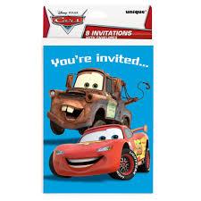 invitations u0026 thank you notes