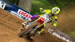 joe gibbs racing motocross lucas oil pro motocross healed u0026 hungry geico honda u0027s jimmy