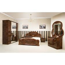schlafzimmer barock schlafzimmer set rosa luxus barock schlafzimmer set in weiß