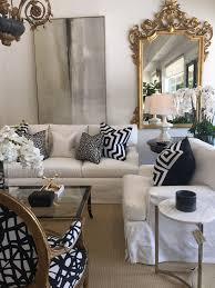 Best RAbbott Images On Pinterest Houston Living Spaces And - Shabby chic furniture houston