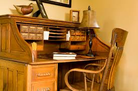 Home Office Furniture Indianapolis by Martin Fine Furniture In Indianapolis In 317 787 8659 Shopping