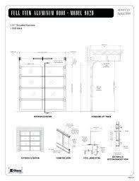 Standard Height Of Interior Door Standard Bedroom Door Size Standard Master Bedroom Door Size