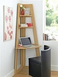 Buy Corner Desk Corner Desk And Chair Set Buy Opus Oak Corner Hideaway Desk Set