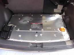 ford escape hybrid battery pack questions page 2 u2014 car forums at