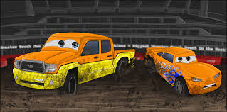 mudding cars let u0027s go mudding by foxfan1992 on deviantart