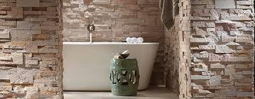 ideas tile bathroom floor for fresh how to install bathroom
