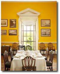 the best paint colors from ralph lauren for a bright regency interior