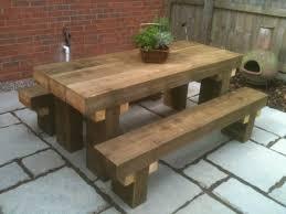 Rustic Wood Furniture Plans Modern Rustic Furniture Plans Modern Rustic Furniture Designs