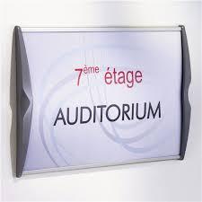 plaque porte bureau plaque de porte personnalisée avec les meilleures collections d images