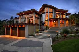 dream houses dream houses 26 best dream houses themescompany fall home decor