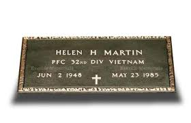 bronze grave markers bronze only grave marker for veterans