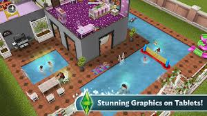 Home Design Seoson Mod Apk by Apk Data The Sims Freeplay 2 6 11 Mod Unlimited Sp Points And Money