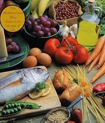 mediterranean diet u2013 how to change poor eating habits u2014 italian