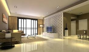 Living Room Chairs Toronto Modern Living Room Chairs Toronto Wall Design Renew Designs