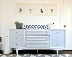 cherry changing table dresser combo combo dresser changing table combo dresser changing table cherry
