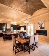 Mountain Home Decor Rustic Elegance Decor 44h Us