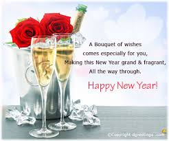happy new year messages new year sms wishes dgreetings