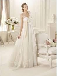 robe empire mariage robe de mariée pas cher robe de mariage pas cher organza épaule