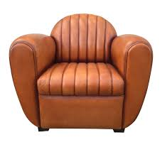 canape caen canapé chesterfield fauteuil caen 14000 calvados