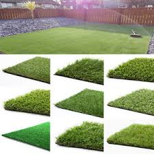 astro turf artificial grass astro turf cheap realistic natural green lawn