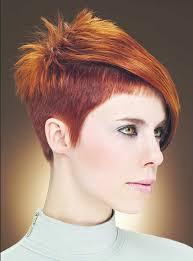 Haar Frisuren Frauen Kurz by Undercut Frisuren Bob Pony Mode Ideen Für Elegante Kurz Haar